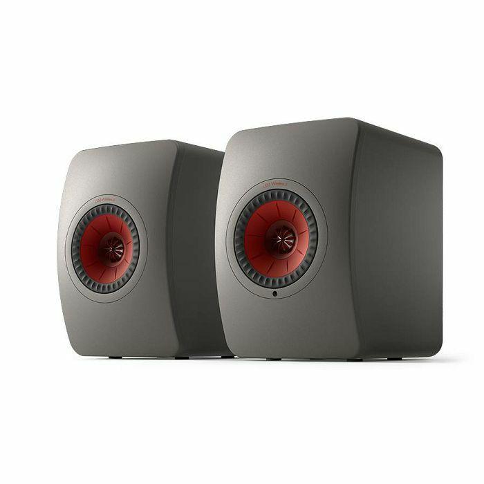 zvucnici-kef-ls50-wireless-ii-bezicni-titanium-sivi-kef-ls50-wireless-ii-gra_212641.jpg