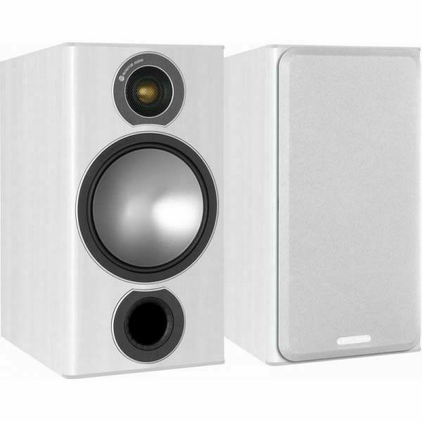 https://www.ronis.hr/slike/velike/zvucnici-monitor-audio-bronze-2-bijeli-bronze-2-white_1.jpg