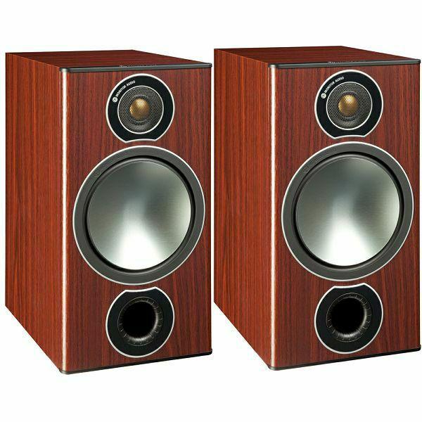 https://www.ronis.hr/slike/velike/zvucnici-monitor-audio-bronze-2-rosemah-bronze-2-rosemah_1.jpg