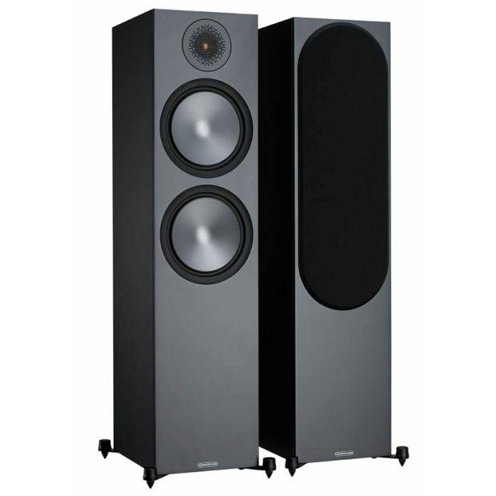 zvucnici-monitor-audio-bronze-500-crni-sb6g500b_1.jpg