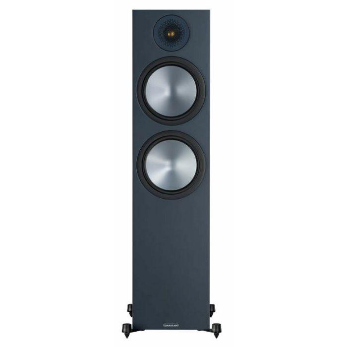 zvucnici-monitor-audio-bronze-500-crni-sb6g500b_2.jpg