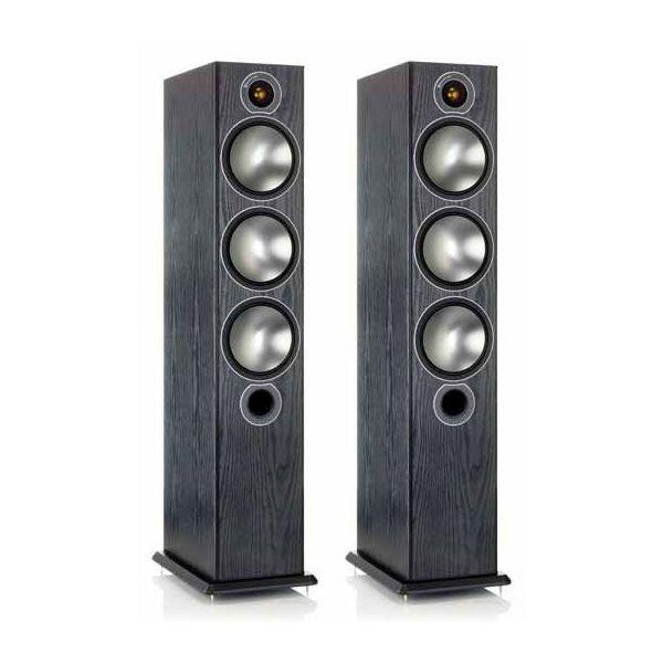 https://www.ronis.hr/slike/velike/zvucnici-monitor-audio-bronze-6-black-oa-monitor-audio-bronze-6-black_1.jpg