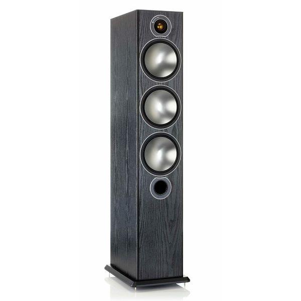 https://www.ronis.hr/slike/velike/zvucnici-monitor-audio-bronze-6-black-oa-monitor-audio-bronze-6-black_2.jpg
