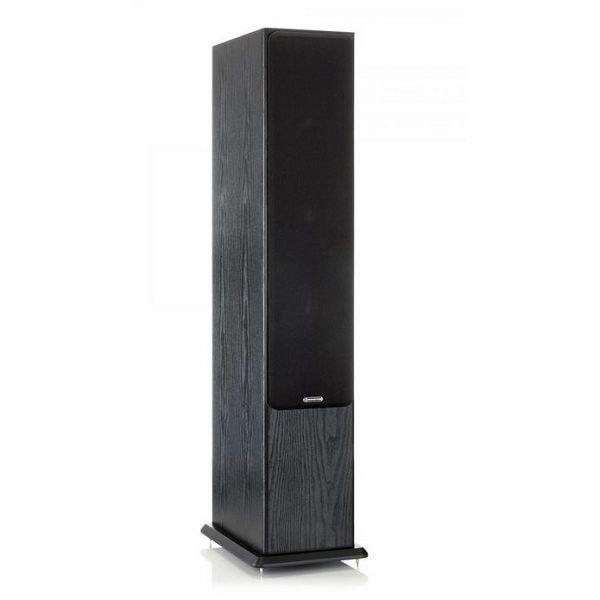 https://www.ronis.hr/slike/velike/zvucnici-monitor-audio-bronze-6-black-oa-monitor-audio-bronze-6-black_3.jpg