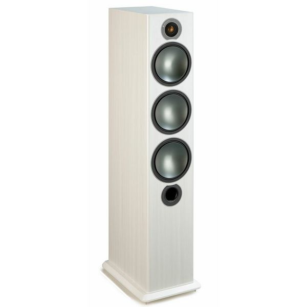 zvucnici-monitor-audio-bronze-6-white-as-monitor-audio-bronze-6-white_2.jpg