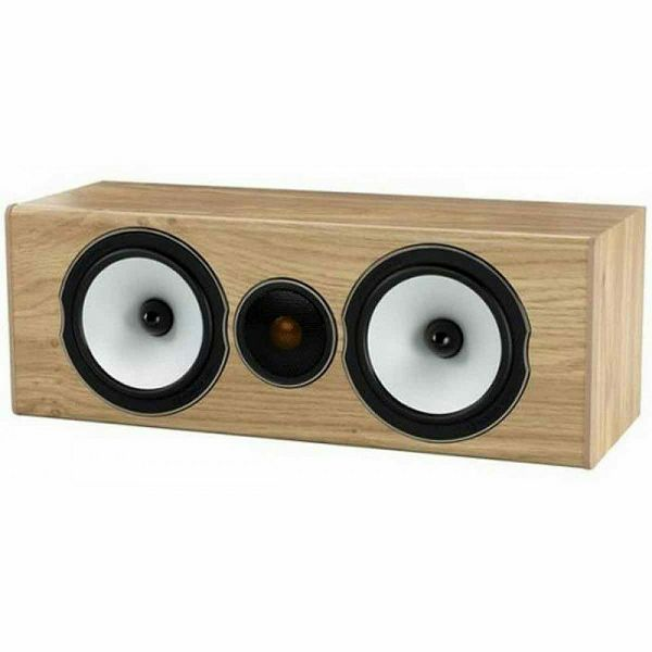 https://www.ronis.hr/slike/velike/zvucnici-monitor-audio-bronze-bx-centre--bronze-bx-centre-natural-oak_1.jpg