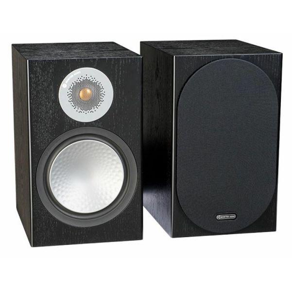 https://www.ronis.hr/slike/velike/zvucnici-monitor-audio-silver-100-crni-silver-100_1.jpg