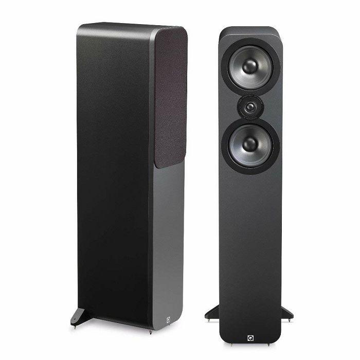 zvucnici-q-acoustics-q3050-graphite-q3050-graphite_1.jpg