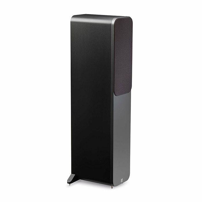 zvucnici-q-acoustics-q3050-graphite-q3050-graphite_2.jpg