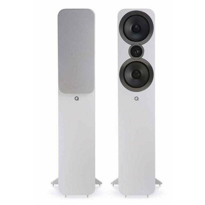 https://www.ronis.hr/slike/velike/zvucnici-q-acoustics-q3050i-bijeli-q3050i-bijeli_1.jpg
