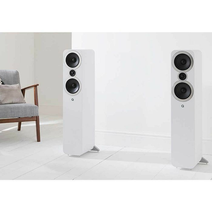 https://www.ronis.hr/slike/velike/zvucnici-q-acoustics-q3050i-bijeli-q3050i-bijeli_2.jpg