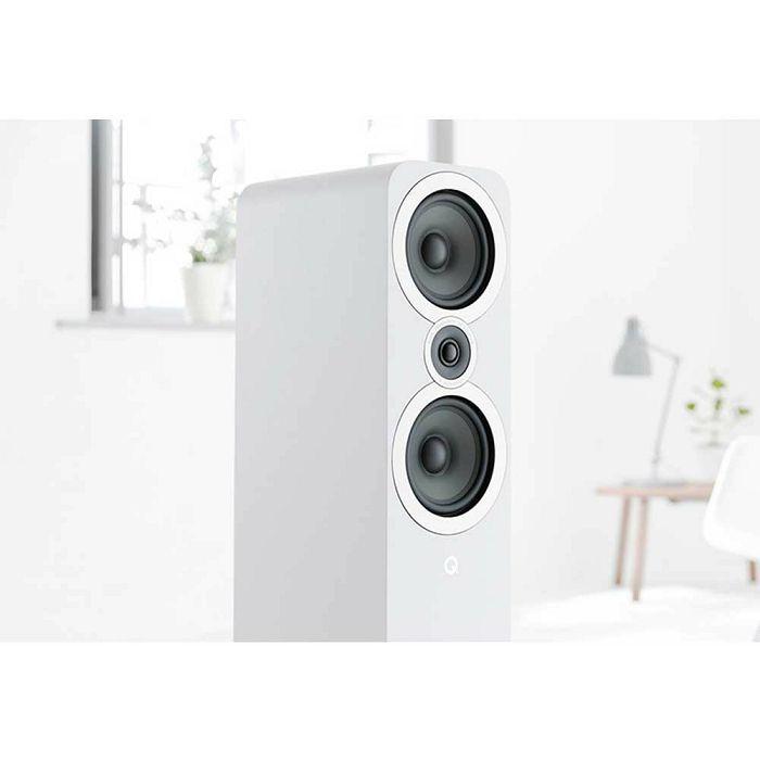 https://www.ronis.hr/slike/velike/zvucnici-q-acoustics-q3050i-bijeli-q3050i-bijeli_3.jpg
