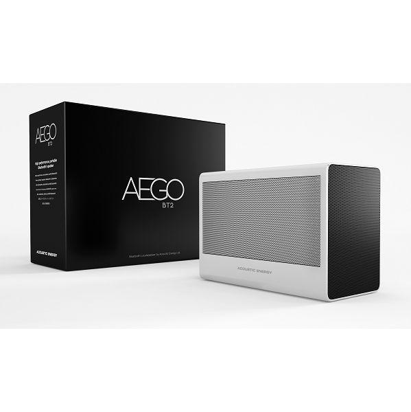 https://www.ronis.hr/slike/velike/zvucnik-acoustic-energy-aego-bt2-aego-bt2_2.jpg