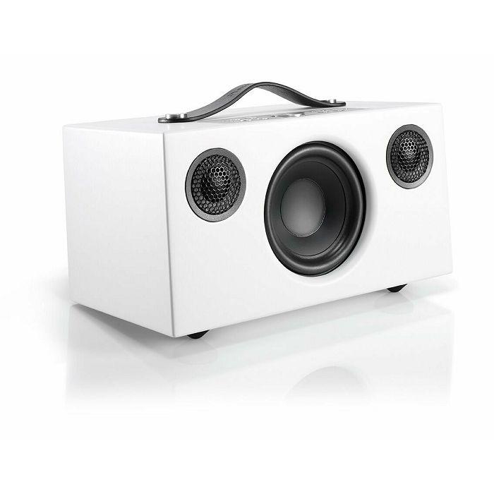 https://www.ronis.hr/slike/velike/zvucnik-bezicni-audio-pro-addon-c5-bijel-addon-c5-white_1.jpg