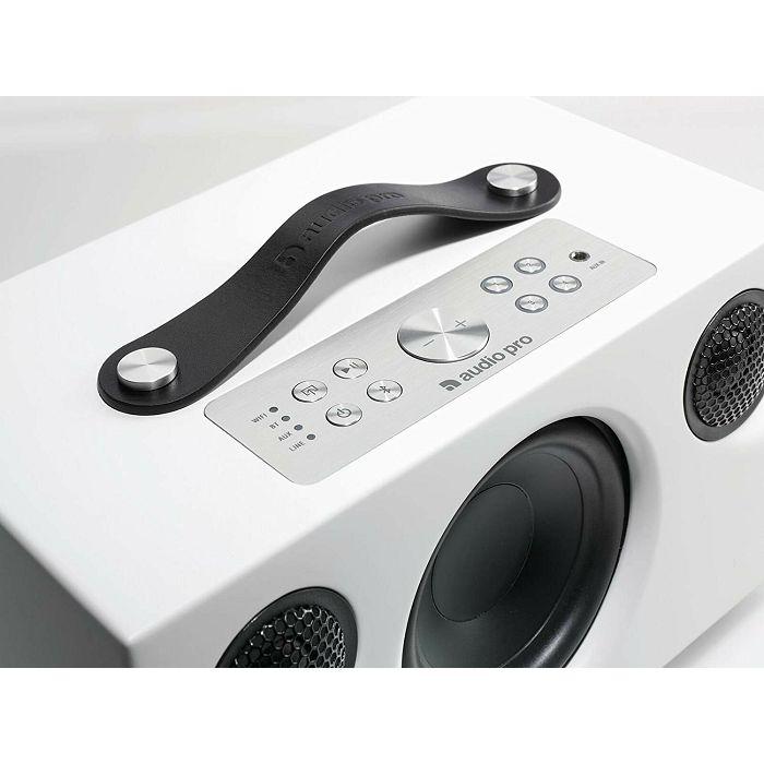 https://www.ronis.hr/slike/velike/zvucnik-bezicni-audio-pro-addon-c5-bijel-addon-c5-white_2.jpg