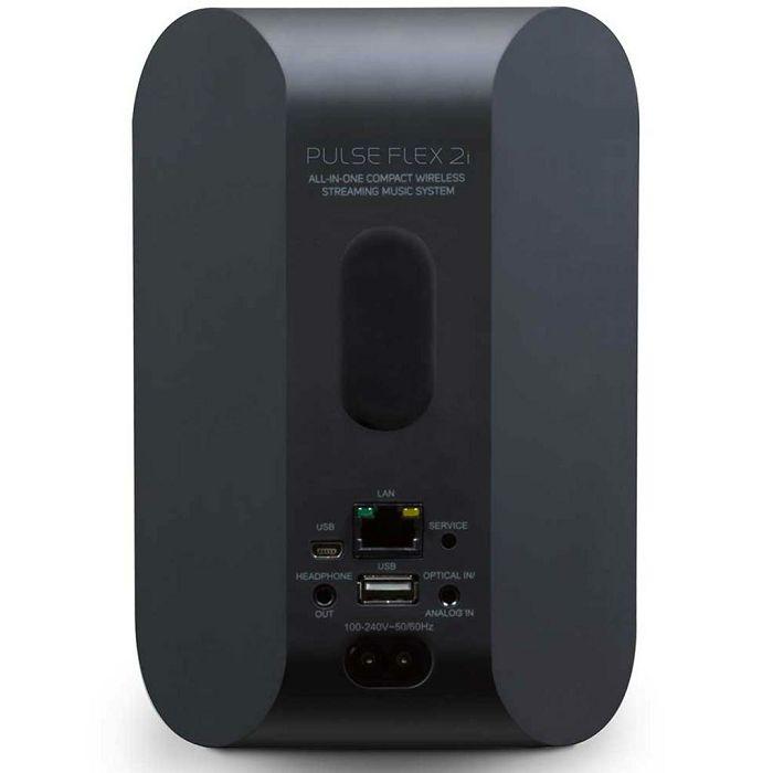 zvucnik-bluesound-pulse-flex-2i-crni-bluesound-pulse-flex-2i-black_4.jpg