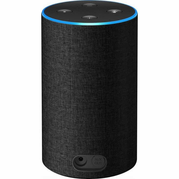 https://www.ronis.hr/slike/velike/zvucnik-bluetooth-amazon-echo-2nd-genera-echo-2ndgeneration_1.jpg