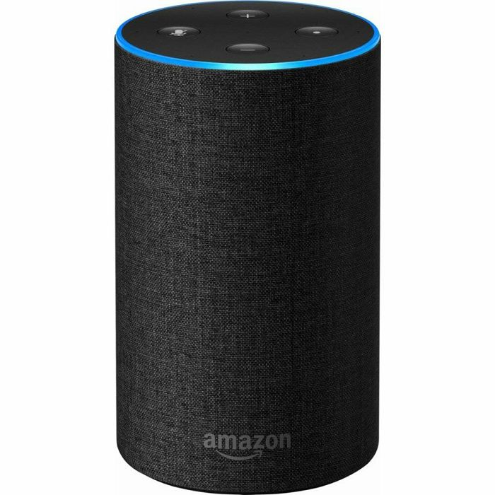 https://www.ronis.hr/slike/velike/zvucnik-bluetooth-amazon-echo-2nd-genera-echo-2ndgeneration_2.jpg