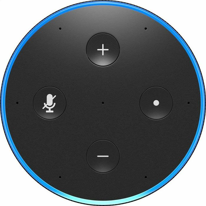 https://www.ronis.hr/slike/velike/zvucnik-bluetooth-amazon-echo-2nd-genera-echo-2ndgeneration_3.jpg