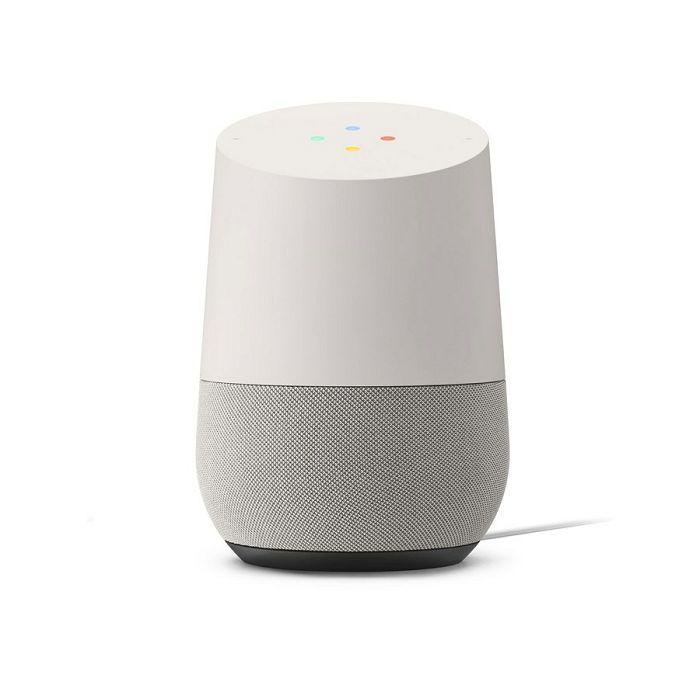 https://www.ronis.hr/slike/velike/zvucnik-bluetooth-google-home-bijeli-google-home_1.jpg