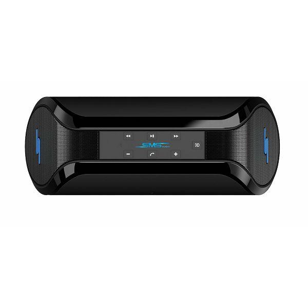 https://www.ronis.hr/slike/velike/zvucnik-sms-audio-sync-by-50-portable-wi-sms-audio-sync_2.jpg