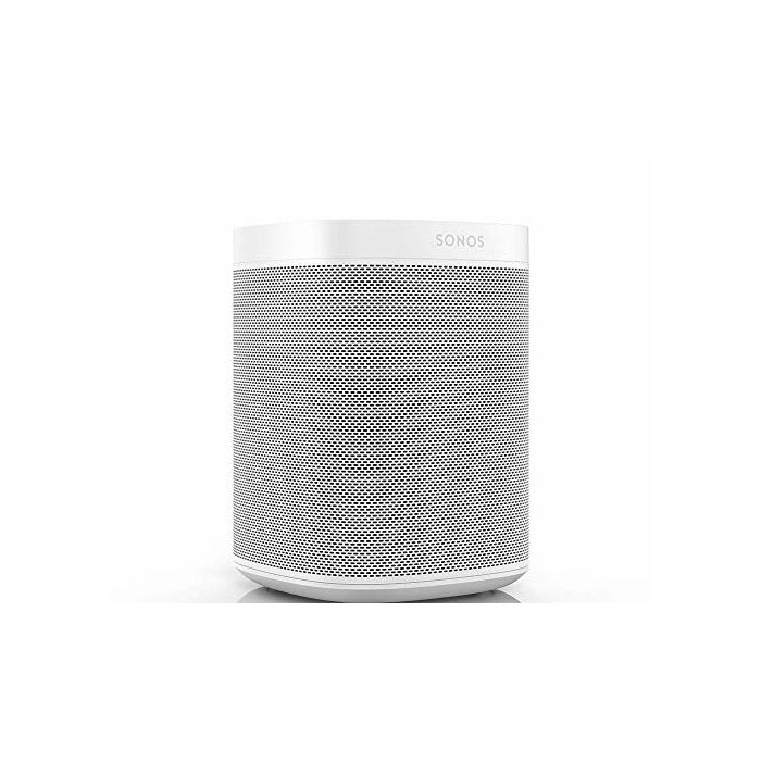 zvucnik-sonos-one-gen2-bijeli--8717775577578_1.jpg