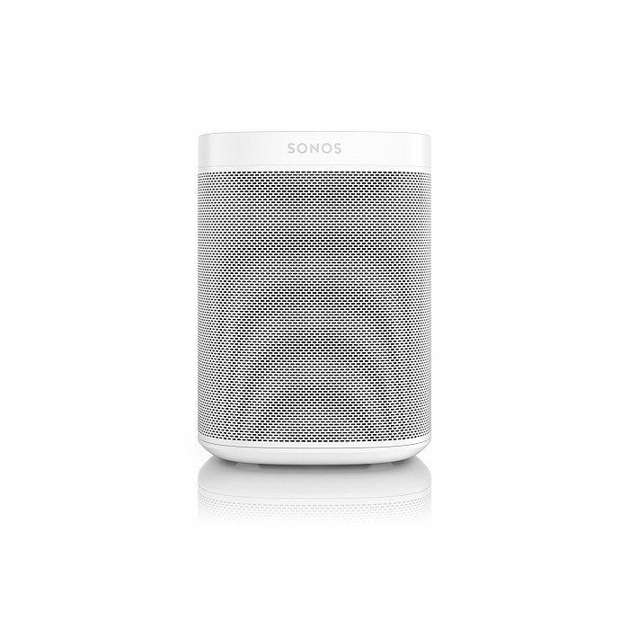 zvucnik-sonos-one-gen2-bijeli--8717775577578_2.jpg
