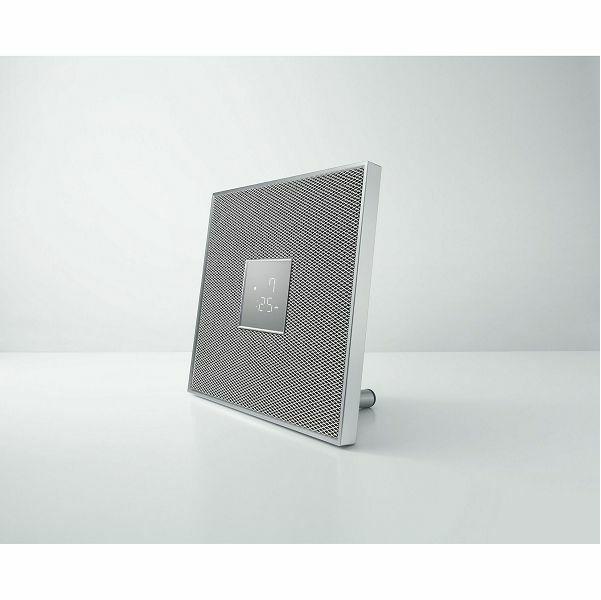 https://www.ronis.hr/slike/velike/zvucnik-yamaha-restio-isx-80-bijeli-kisx-80-white_1.jpg