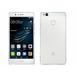 Mobitel HUAWEI P9 Lite 3GB RAM White Y
