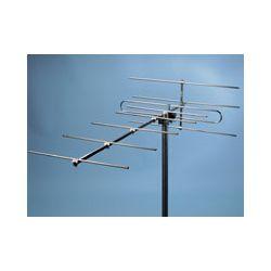 Vanjska antena ISKRA VF-9