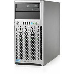 HP ML310e V2 Gen8 E3-1220v3