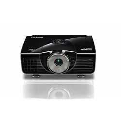 BenQ DLP projektor W7500