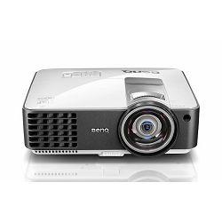 BenQ DLP projektor MX806ST