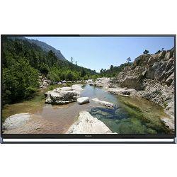 TV PANASONIC TX-65AX800E (LED, 4K UHD Smart TV, DVB-T2/S2, 165 cm)