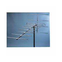 Vanjska antena ISKRA VF-13