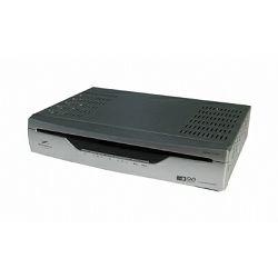 Digitalni Satelitski reciver Infinity 2010 DVB-S