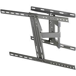 TV STALAK Vivanco BFMO 6060 Dual Arm Wall Bracket