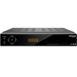 Digitalni satelitski receiver AMIKO HD-8260+