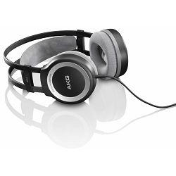 Slušalice AKG K 512 MKII