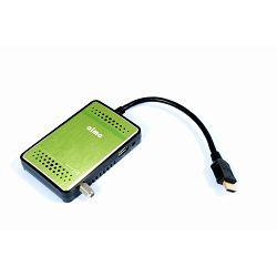 Digitalni satelitski receiver ALMA S2250