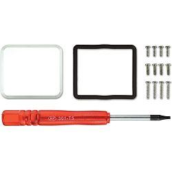 Dodatna oprema za kamere GoPro HERO3 ALNRK-301 Lens Replacement Kit