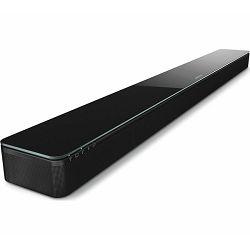 Bežični soundbar BOSE SoundTouch 300 crni