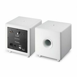 Subwoofer FOCAL CUB3 Pearl White