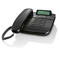 Telefon SIMENS Gigaset DA610