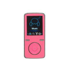 MP4 player DENVER 4054 ljubičasti