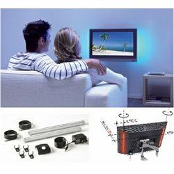Pozadinsko svijetlo za TV VOGELS XLF 200