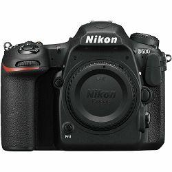 Fotoaparat NIKON D500