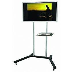 Podni stalak za TV SBOX FS-402