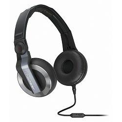 DJ slušalice PIONEER HDJ-500-K