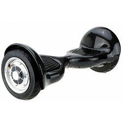 Hoverboard KOOWHEEL C10 karbon crni